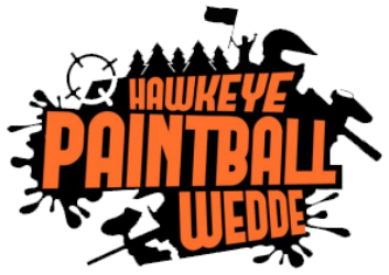 Hawkeye Paintball